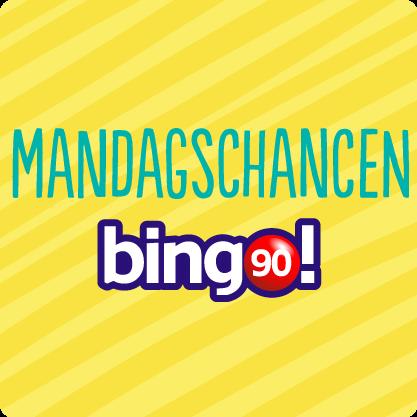 MandagsChancen