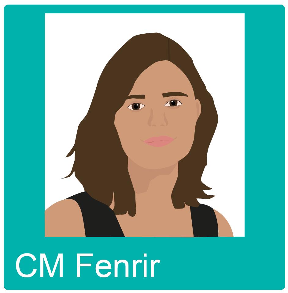 CM Fenrir